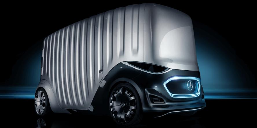 mercedes-benz-urbanetic-concept-car-2018-04