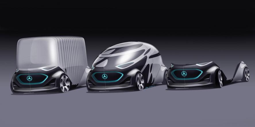 mercedes-benz-urbanetic-concept-car-2018-06