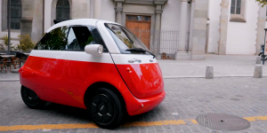 micro-mobility-systems-microlino
