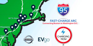 nissan-evgo-charging-stations-ladestationen-usa-washington-boston