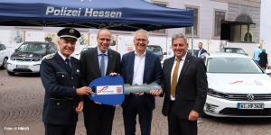 polizei-hessen-elektroautos-2018