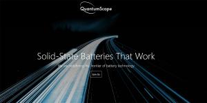 quantumscape-symbolbild