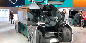 renault-ez-pro-iaa-nutzfahrzeuge-2018-peter-schwierz