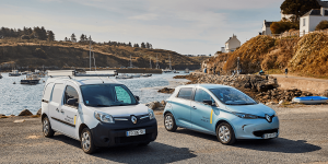 renault-france-smart-island-belle-le-En-Mer