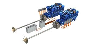 rolls-royce-hybrid-system-for-ships-hybrid-antriebe-fuer-schiffe