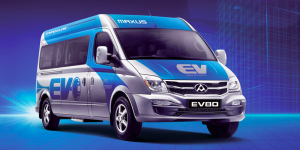 saic-maxus-ev80-e-transporter-electric-transporter