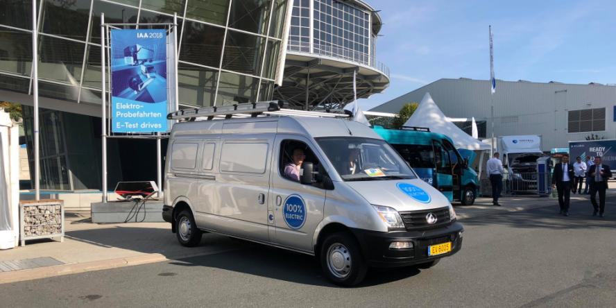 saic-maxus-ev80-iaa-nutzfahrzeuge-2018-peter-schwierz