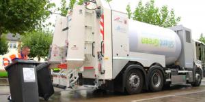 silent-green-fes-frankfurt-uas-erdgas-elektro-muellkipper
