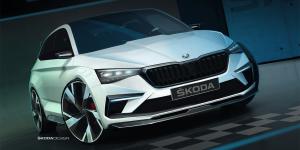 skoda-vision-rs-concept-2018-min