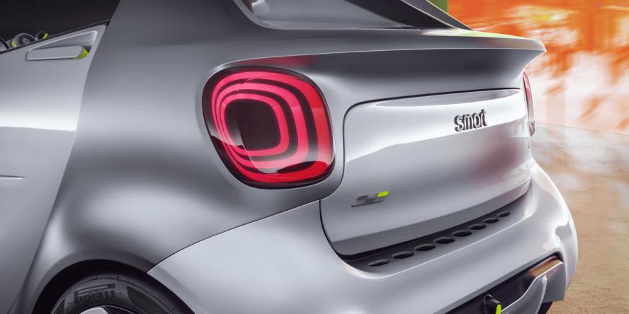 smart-forease-concept-pariser-autosalon-2018-03