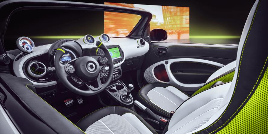 smart-forease-concept-pariser-autosalon-2018-04