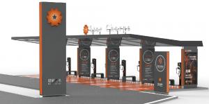 star-charge-china-ladestation-charging-station