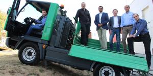thm-hako-edag-multicar-e-transporter