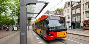 vdl-citea-slfa-electric-elektrobus-electric-bus-daenemark-denmark
