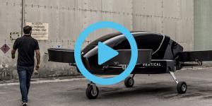vertical-aerospace-vtol-video