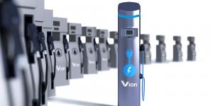 vion-charging-stations-ladestationen