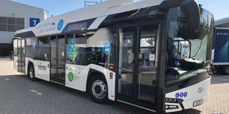 voith-solaris-electric-bus-elektrobus-iaa-nutzfahrzeuge-2018-peter-schwierz