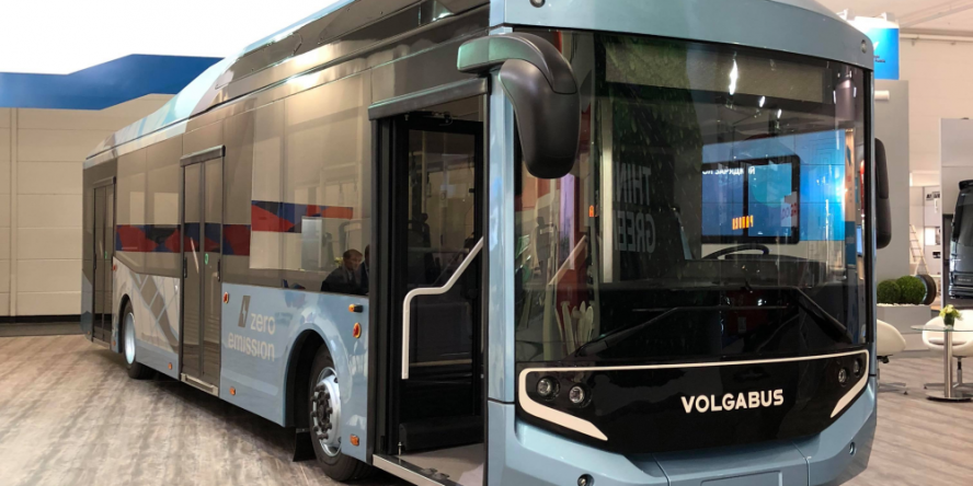 volgabus-electric-bus-elektrobus-iaa-nutzfahrzeuge-2018-peter-schwierz