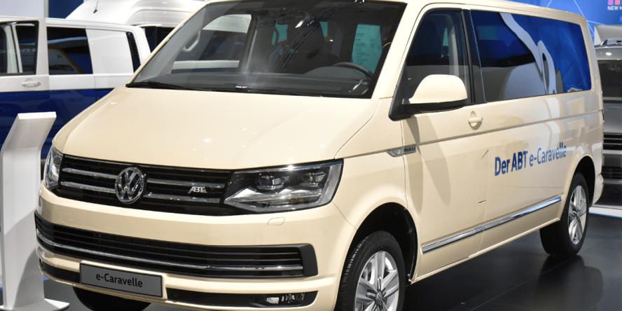 volkswagen-abt-e-caravelle-e-transporter-iaa-nutzfahrzeuge-2018