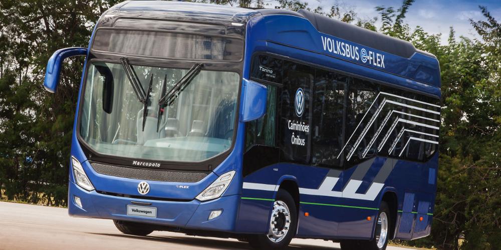 volkswagen-e-flex-electric-bus-elektrobus-symbol