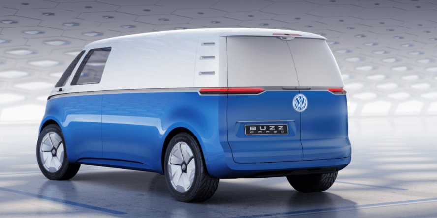 volkswagen-id-buzz-cargo-iaa-nutzfahrzeuge-2018-02