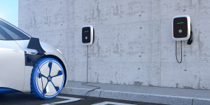 volkswagen-id-wallbox-ladestation-charging-station