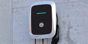volkswagen-ladestation-charging-station-wallbox