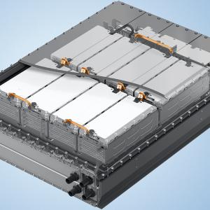 webasto-batteriesystem-battery-system-iaa-nutzfahrzeuge-2018
