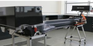 williams-advanced-engineering-unibat-hyperbat-battery-batterie-aston-martin-rapid-e