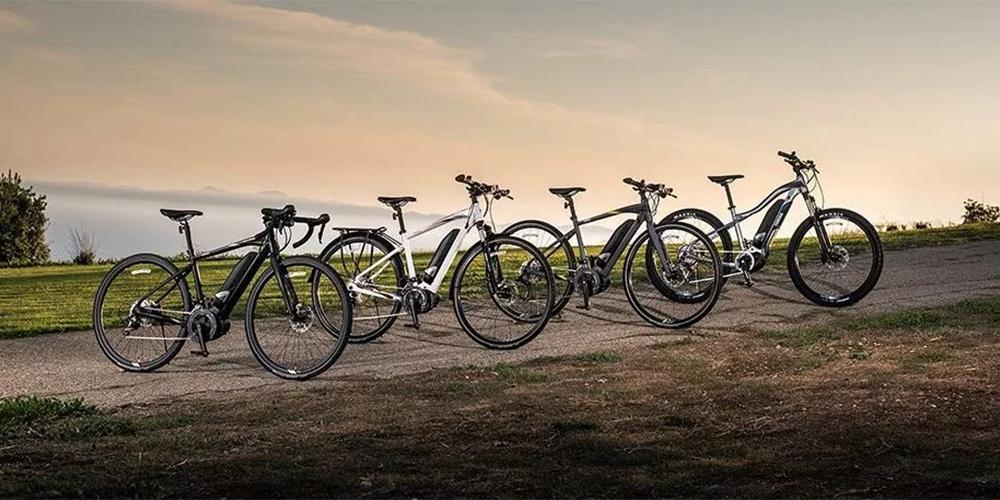 yamaha-e-bikes-pedelecs-usa-2018