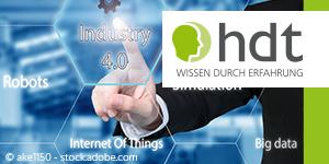HDT_Drahtlose Kommunikationssysteme
