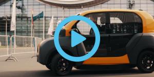 adaptive-city-mobility-2-acm-city-video