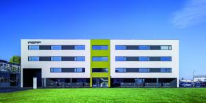 asap-zentrale-gaimersheim-