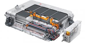 audi-q7-e-tron-batterie-battery