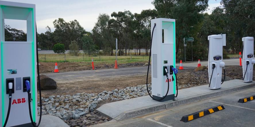 australien-australia-hpc-charging-stations-startup-chargefox
