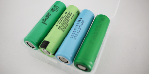 batteriezellen-battery-cells-symbolbild-daniel-boennighausen-min