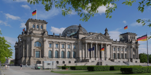 berlin-bundestag-symbolbild-pixabay