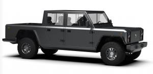 bollinger-motors-b2-pickup-01-concept-2018