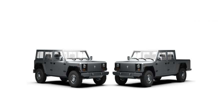 bollinger-motors-b2-pickup-04-concept-2018