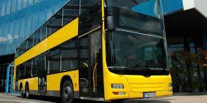 bvg-berlin-doppeldecker-verbrenner-symbolbild