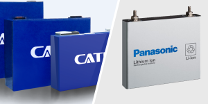 catl-panasonic-battery-cell-batteriezelle-collage