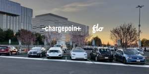 chargepoint-flo