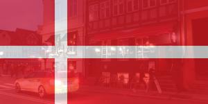 daenemark-denmark-taxi-kopenhagen-symbolbild-pixabay