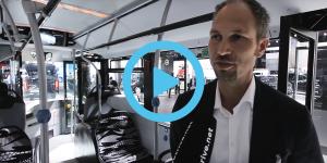 daniel-vorgerd-iaa-nutzfahrzeuge-interview