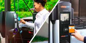 evbox-chargepoint-collage