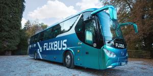 flixbus-byd-c9-elektrobus-elctric-bus-frankfurt-mannheim-01