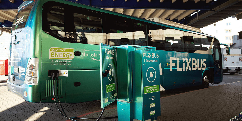 flixbus-byd-c9-elektrobus-elctric-bus-frankfurt-mannheim-02