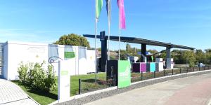 innogy-stadtwerke-duisburg-ladepark
