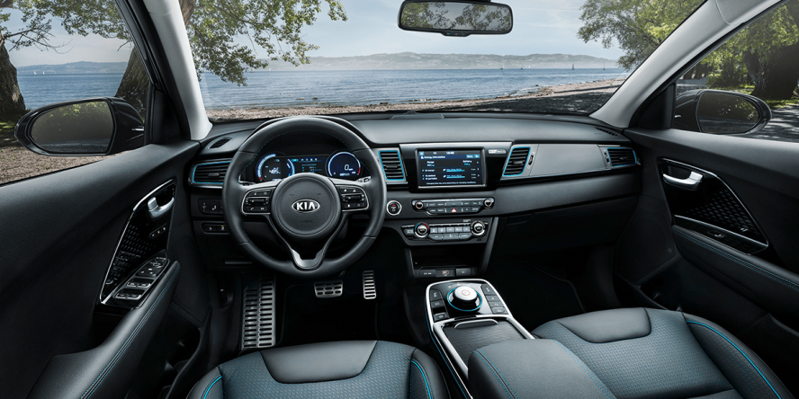 kia-e-niro-elektroauto-electric-car-pariser-autosalon-2018-01-min