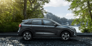 kia-e-niro-elektroauto-electric-car-pariser-autosalon-2018-03-min